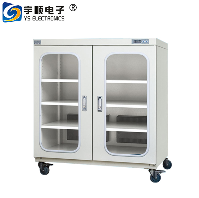 YSHUNLI industrial dehumidifier for stamps, paper