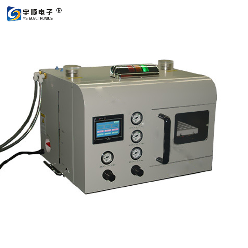 Cleaning Machine,Auto Nozzle Cleaning Machine,Pneumatic Stencil Cleaning Machine ,high-end PCB batch cleaning machine, Cleaner is used to clean   Grease,Substrate cleaning machine,Cleaning  Device,Ste
